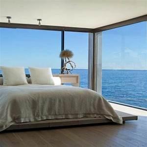 Schlafzimmer Mit Fototapete Gestalten. 105 schlafzimmer ideen zur ...
