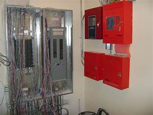 Electrician Cape Girardeau  Residential And Commercial Electrical Southeast Missouri