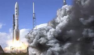 NASA New Horizons probe completes three-billion mile ...