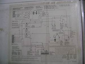 Como Consertar Seu Eletrodom U00e9stico  Brastemp