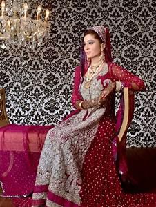 pakistani designer bridal dresses 2013 With pakistani designer wedding dresses