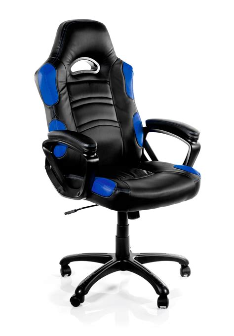 chaise gamer pc 10 best pc gaming chairs in 2015 gamers decide