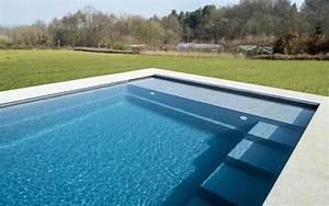 charming piscine integree dans terrasse 5 leisure pools With piscine integree dans terrasse