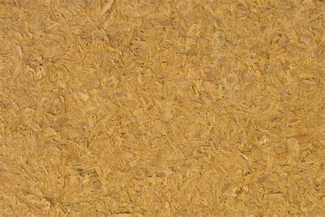 wooden board パーティクルボード diy 日曜大工 で大活躍する材木の特徴を知っておこう naver まとめ
