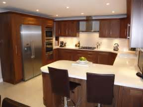 u shaped kitchen ideas u shaped kitchen ideas