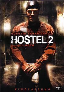 Hostel 2 | www.imgkid.com - The Image Kid Has It!