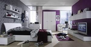 Coole Jugendzimmer Ideen Jungs : jugendzimmer design m dchen google suche sch n wohnen pinterest suche und design ~ Bigdaddyawards.com Haus und Dekorationen