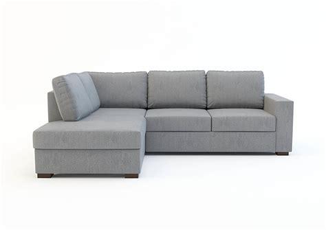 Corner Bed Settee by Corner Sofa Bed Pisa Upholstered Furniture Corner Sofas