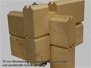 Blockbohlen 44 Mm : gartenhaus helena 15 1m gr e 4 70 x 3 80 ~ Orissabook.com Haus und Dekorationen