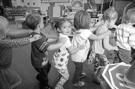 programs lakewood united methodist preschool 470 | programs