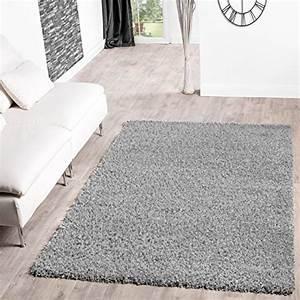 Teppich Rund 120 Cm Durchmesser : entdecken sie teppich rund 120 cm grau produkte ideen ~ Bigdaddyawards.com Haus und Dekorationen