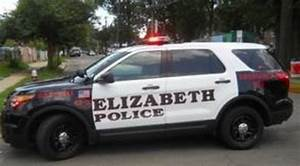 Elizabeth Substitute Teacher Arrested and Charged with ...