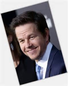 Robert Wahlberg | Official Site for Man Crush Monday #MCM ...