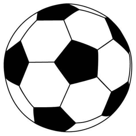 chambre de bebe deco sticker ballon noir et blanc pour déco sport enfants