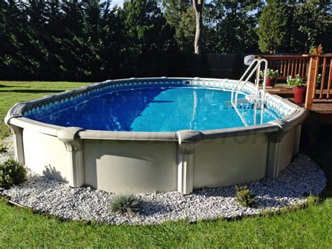How To Purchase An Above Ground Pool
