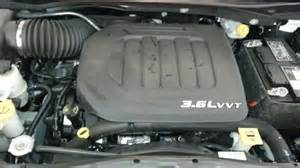 similiar chrysler 3 3 3 8 engine keywords vw jetta vacuum hose diagram besides 2005 chrysler 300c hemi engine