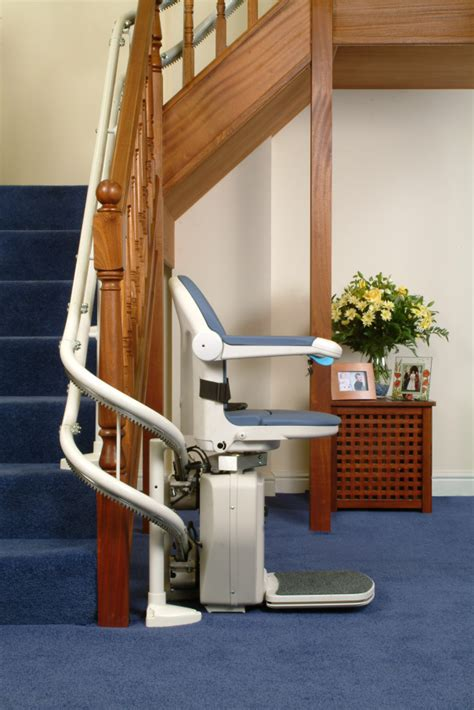 siege monte escalier photos fauteuils monte escaliers page 2 hellopro fr