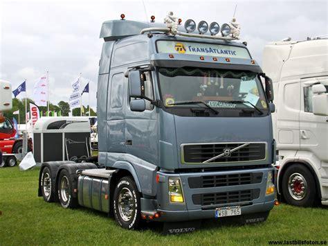 volvo fh  volvo volvo volvo trucks trucks