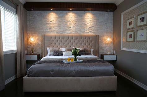 41063 small bedroom ideas with bed 30 small yet amazingly cozy master bedroom retreats
