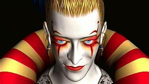 Final Fantasy XIV Patch 42 Teases Kefka And Phantom Train