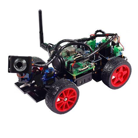 Raspberry Pi Images Raspberry Pi Car Images