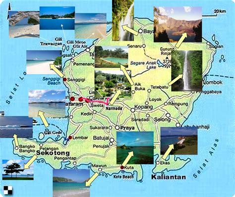 lombok island tours gili islands tours lombok