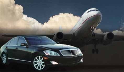 Limo Airport Transportation by Airport Limo Ri 24 7 Airport Transportation Company Tf