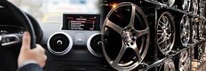 Autoteile Auf Rechnung Bestellen : tuning und autoteile auf rechnung ~ Themetempest.com Abrechnung