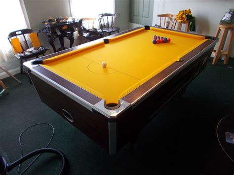 Pool Table Cover Hard Top Uk  Table Designs