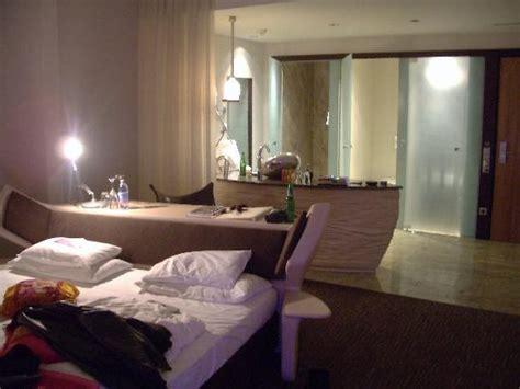 East Hamburg Hotel by Room Picture Of East Hamburg Hamburg Tripadvisor