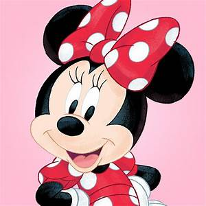 Mickey Und Minnie Mouse : mickey mouse friends disney ~ Eleganceandgraceweddings.com Haus und Dekorationen
