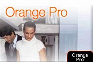 Forfait Telephone Pro : forfait orange pro 4h avec un engagement de 24 mois par orange mobile ~ Medecine-chirurgie-esthetiques.com Avis de Voitures