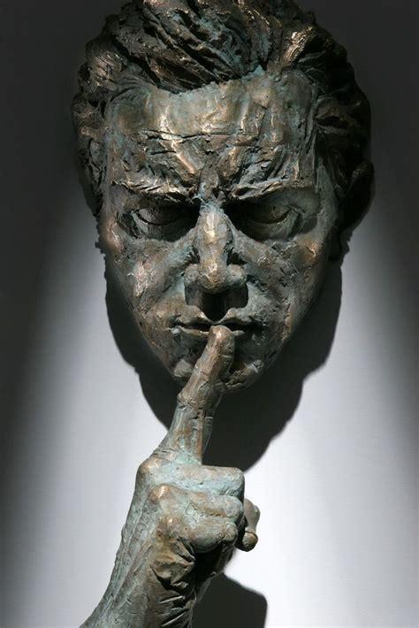 matteo pugliese kaufen matteo pugliese moenia segreto particolare sculptures i sculpture