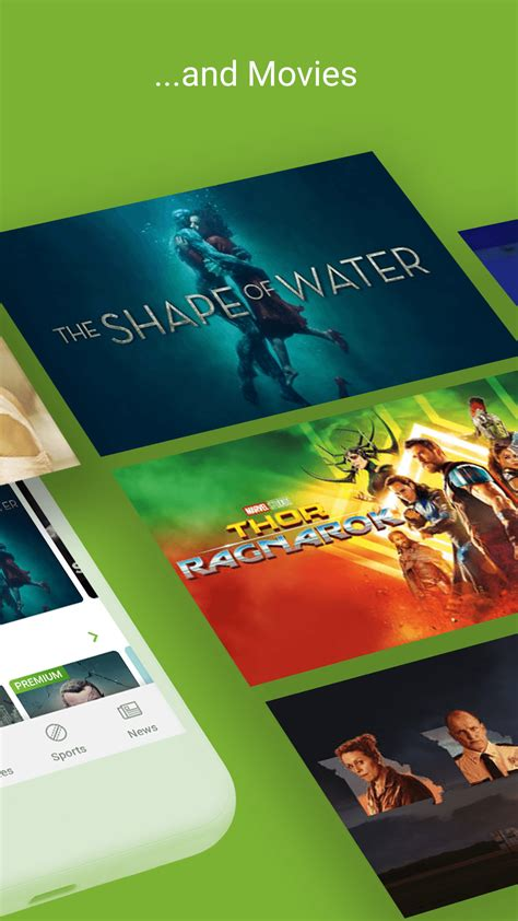 hotstar on your pc with bluestacks