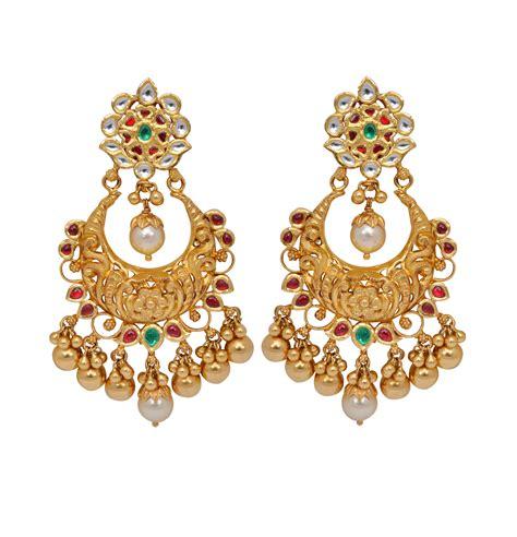 Earrings  Grt Jewellers. Bracelet Beads. Translucent Beads. Knitted Beads. Jadau Brass Beads. Wire Beads. Indian Bridal Beads. Thali Chain Beads. Naija Beads