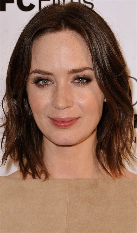 Bob Hairstyles For by 10 Stylish Bob Hairstyles For Oval Faces