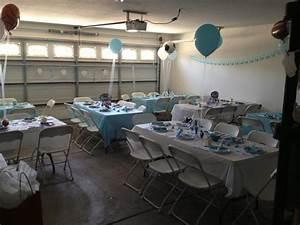 Garage Patry : 25 best ideas about garage party on pinterest tablecloths party hacks and reunions ~ Gottalentnigeria.com Avis de Voitures