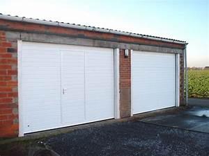 Garage Berger : de garagepoort expert hoge waarde lage prijs met berger sectionale garagepoorten informatie ~ Gottalentnigeria.com Avis de Voitures