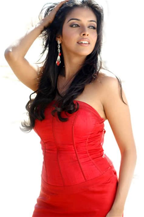 Explanation Of 'asin Category' Heroines
