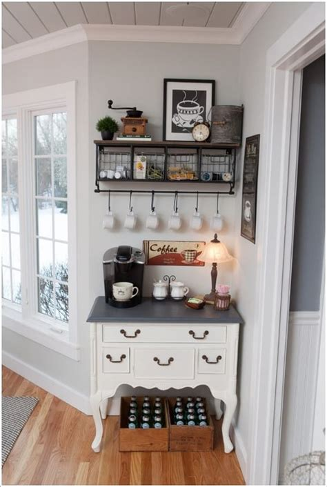 these 60 diy kitchen decor ideas can upgrade your kitchen