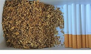 Tabak Selber Machen : tabak mit geschmack selber machen ~ Frokenaadalensverden.com Haus und Dekorationen