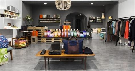 Como Diseñar El Interior De Tu Tienda Para Incrementar Tus