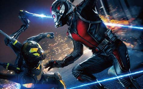 ant man hd images wallpapers 4194 hd wallpapers site
