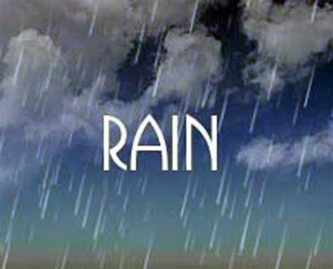 rain photoshop brushes  photo manipulation projects