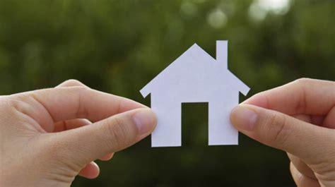 agevolazioni fiscali costruzione prima casa prima casa le agevolazioni fiscali consulim s p a