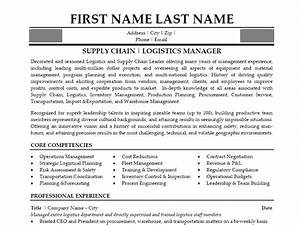 click here to download this supply chain manager resume With supply chain coordinator resume sample