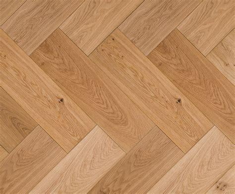 laminaat of houten vloer multiplank visgraat eiken lamelparket geolied parket vloer