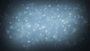 Snowflakes Wallpapers - Free Download Beautiful Winter ...