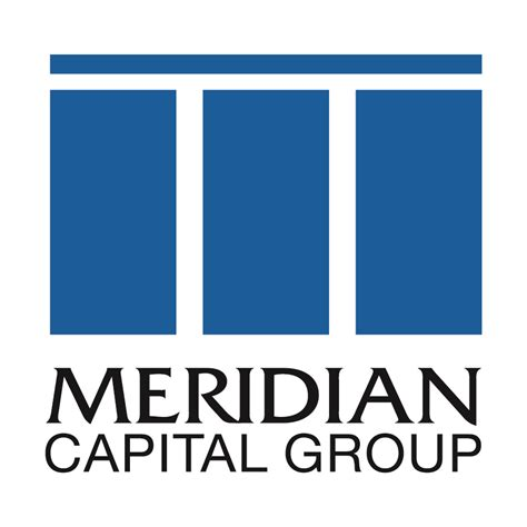 Press Releases  Meridian Capital Group. Political Fundraising Software. How To Send Personalized Mass Emails. Solar Companies In Arizona London Free Press. Whole House Duct Cleaning Atlanta Web Design. Office Space San Mateo Jewelry Trade In Value. Locksmith Auto Lockout Online Law School Cost. Computer Programs And Systems Inc. Interior And Graphic Design Shipping To Usa