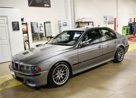 where to buy car manuals 2003 bmw m5 windshield wipe control 2003 bmw m5 for sale on bat auctions sold for 24 750 on august 6 2018 lot 11 416 bring